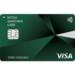 三井住友VISAカードを作る時間はどれくらい?いつカードが届くの?